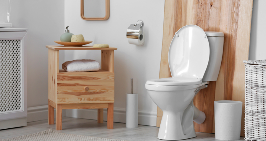 product-app-bagno